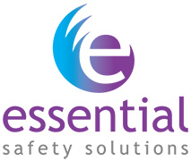 Essential Safety Solutions